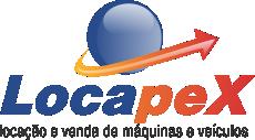 Locapex