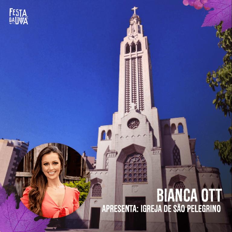 Bianca Ott