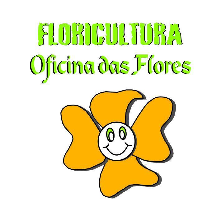 Oficina das Flores