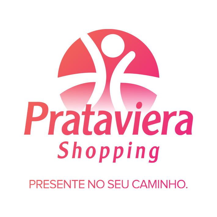 Pratavieira Shopping