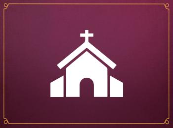 Missa na Capela