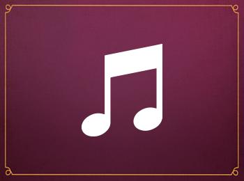 Bibi Jazz - Cancion In Jazz