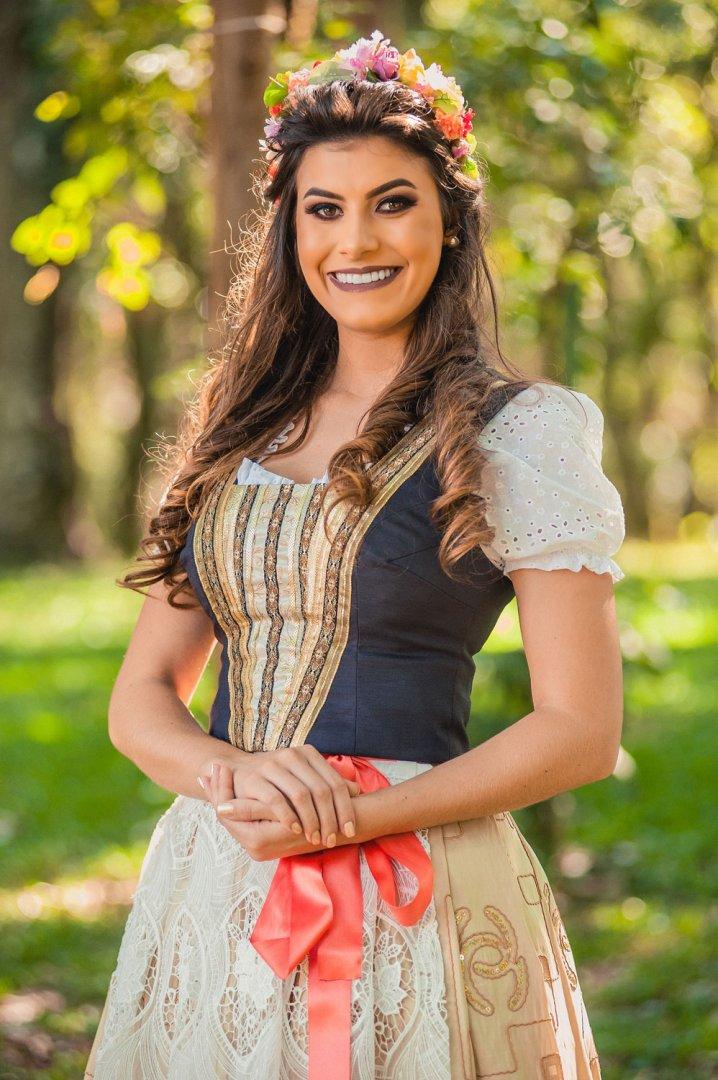Marina Heinen