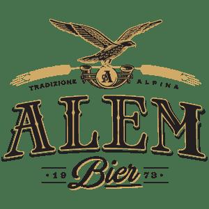 Alem Bier Cervejas Artesanais