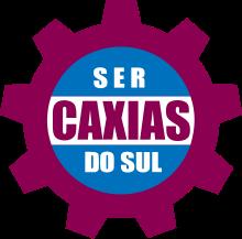 S.E.R. Caxias