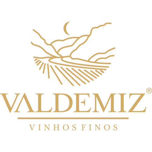 Valdemiz Vinhos Finos
