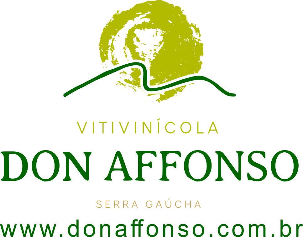 Don Affonso