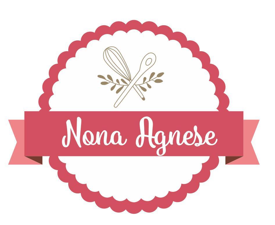 Nonna Agnese