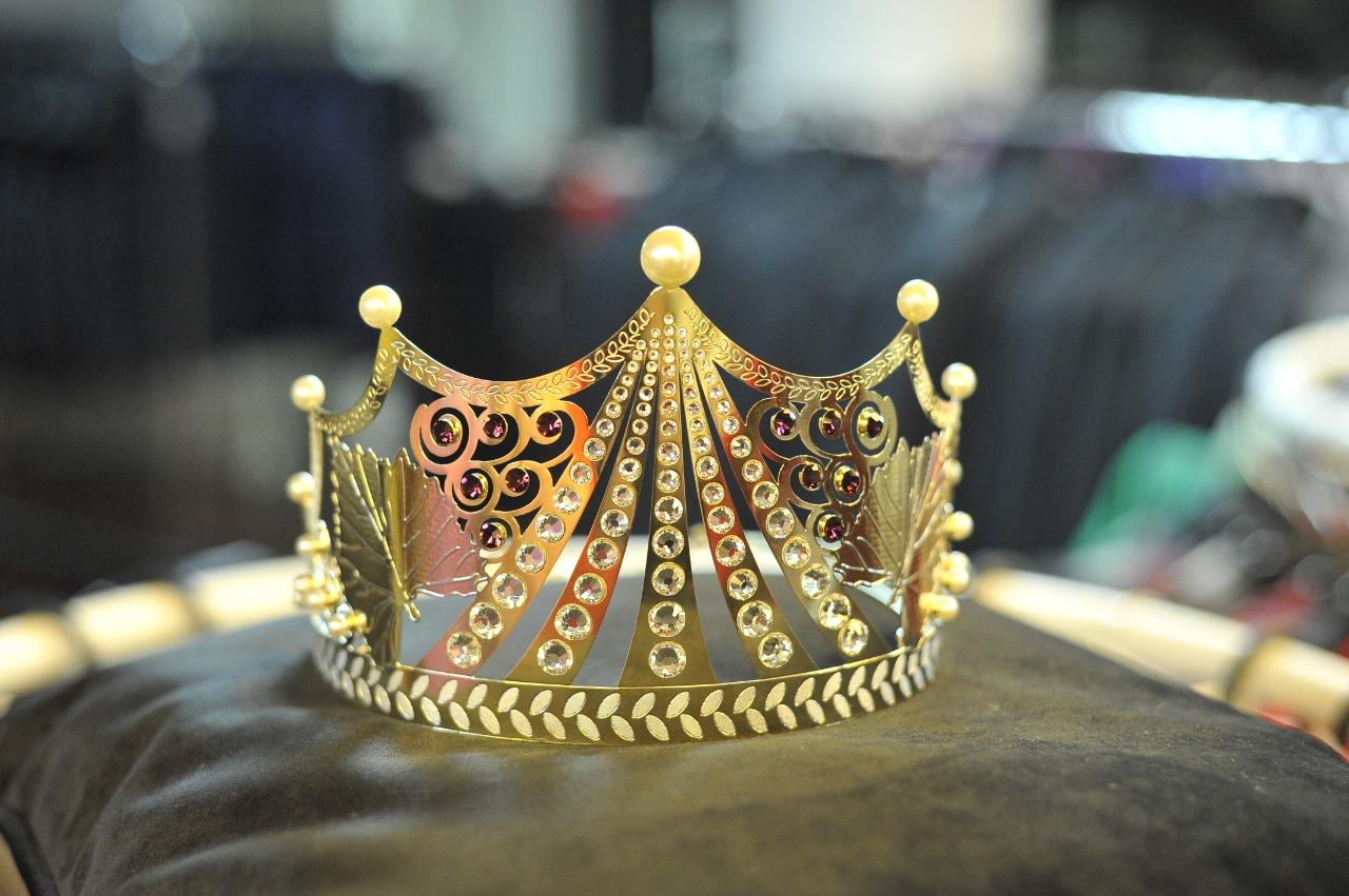 Inscrições para concurso de Rainha e Princesas se encerram nesta sexta-feira